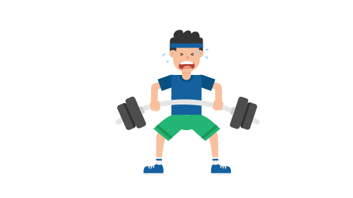Get physically fit to keep kidneys healthy